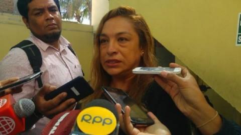 Piura: Docentes con certificados falsos de discapacidad en concurso de ascenso serían separados