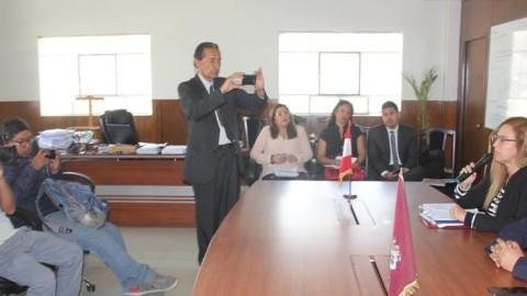 Edugestores reporta: ¿qué pasó en las reuniones Minedu-regiones?
