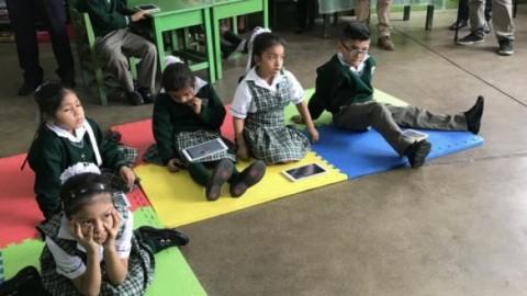 El complicado mundo de la organización del año escolar, un artículo por Hugo Diaz