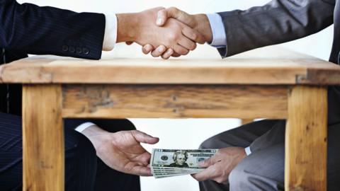 Nuevo debate en Edugestores sobre educación y corrupción