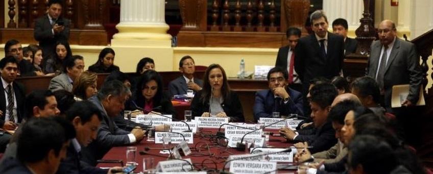 146914-comision-educacion-congreso-abordara-reforma-educativa-lunes-2-abril