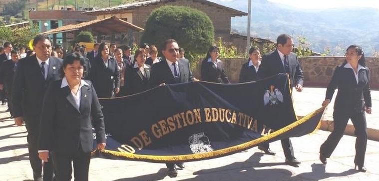 148587-minedu-otorgo-reconocimiento-ugel-santiago-chuco-ugelsantiagodechuco-gob-pe