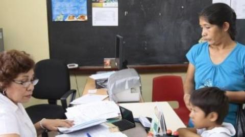 Edugestores reporta: ¿Cómo va el incremento de matrícula en Lima Metropolitana?