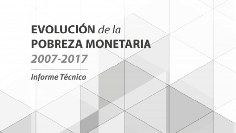 Informe señala que pobreza ha aumentado en el Perú