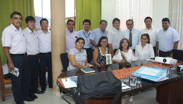 Impulso-educativo-en-la-region-San-Martin-es-reconocido-por-el-Minedu-617x351