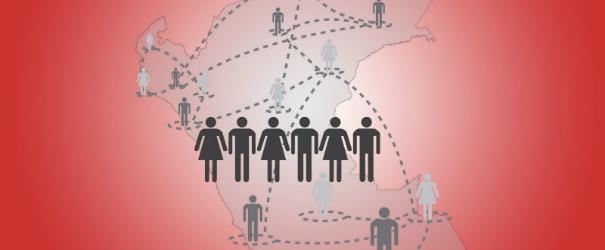 Los-desafios-de-la-descentralizacion
