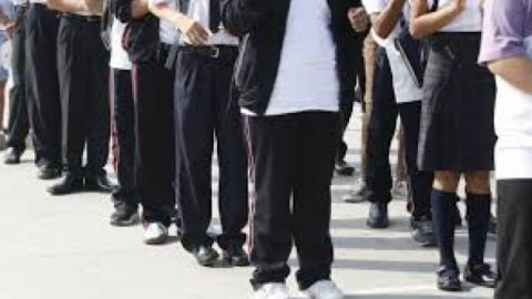 Al menos 91 docentes han sido destituidos por graves delitos