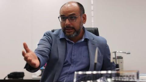 """Ministro Alfaro: """"Violencia contra la mujer se puede revertir con enfoque de género"""""""