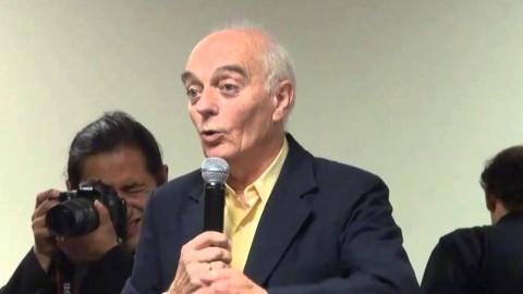 Artículo: Manuel Iguiñiz sobre el proyecto de ley sobre rol rector del Minedu