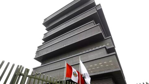 Minedu modificará los estatutos de la Derrama Magisterial