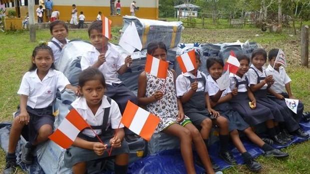 Escuela-y-nación-en-el-Perú.