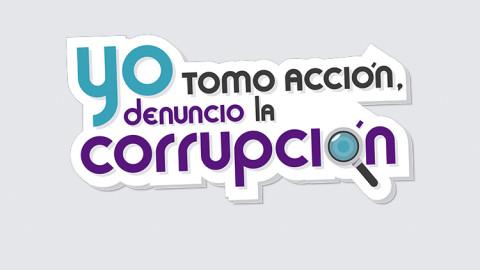 DRELM lanza aplicativo contra la corrupción