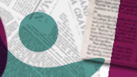 Edugestores reporta: destacados de setiembre de 2018