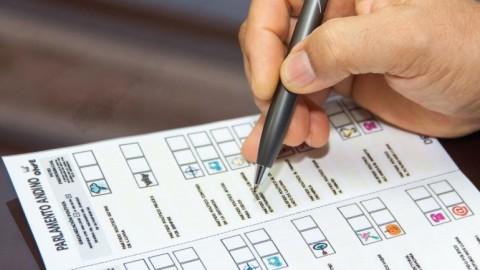 Piura: Candidatos a la alcaldía provincial de Sechura asumen trabajar por la educación