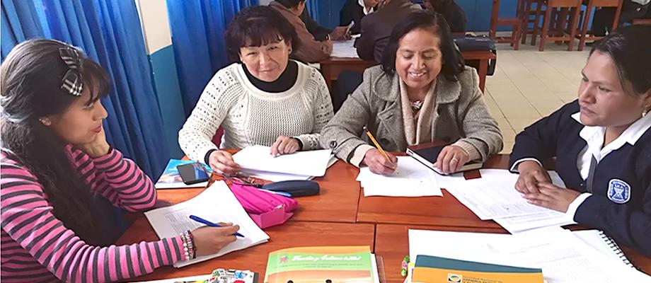 capacitacion_docentes_PFC5