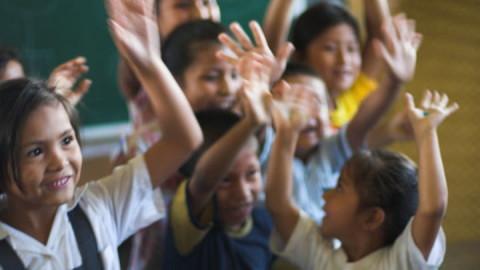 Inician elaboración descentralizada del Proyecto Educativo Nacional