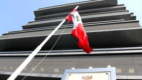 Directores de DRE y GRE solicitan a Minedu modificar disposiciones que los afectan en la Carrera Pública Magisterial