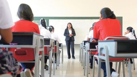 Enfoque de género en Currículo Nacional: espera continúa