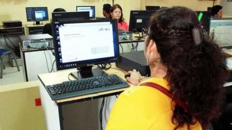 UGEL Lambayeque lanza concurso de portales web de II.EE. públicas
