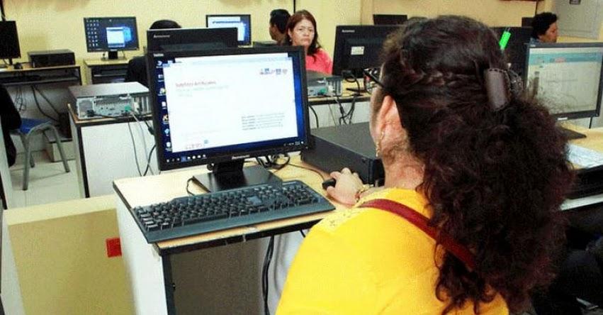 163854-ugel-lambayeque-lanza-concurso-portales-web-colegios-publicos