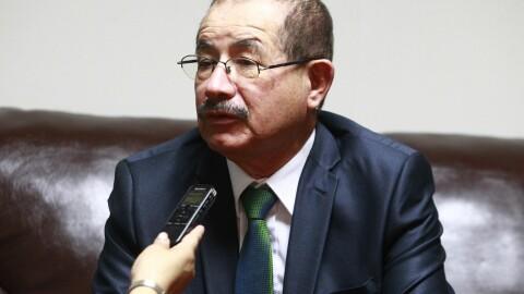 ANGR: Gobernadores aspiran a convertirse en interlocutores de gobiernos nacional y locales