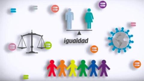 Artículo de Eliana Revollar: Igualdad de género para una educación sin estereotipos