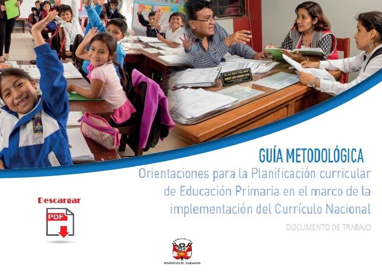 guia-metodologica-primaria
