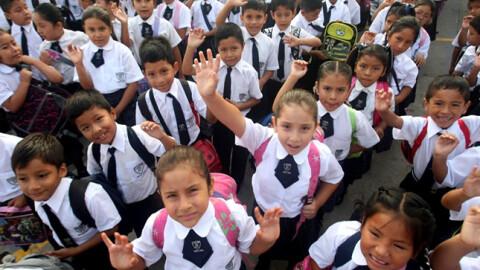 Ministro de Educación estará en Lambayeque en inicio de año escolar 2019