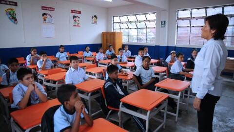Ricardo Cuenca: Fallo sobre enfoque de género es espaldarazo a políticas públicas