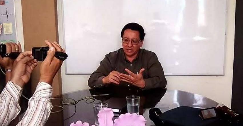175157-director-dre-san-martin-recibe-amenazas-tras-hacer-cambios-importantes-sector