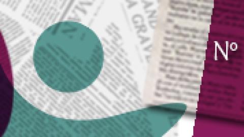 Edugestores reporta: destacados del primer trimestre 2019