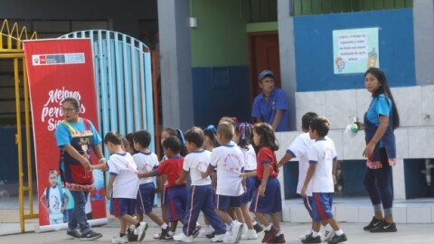 Nuestro compromiso, un artículo de Flor Pablo Medina