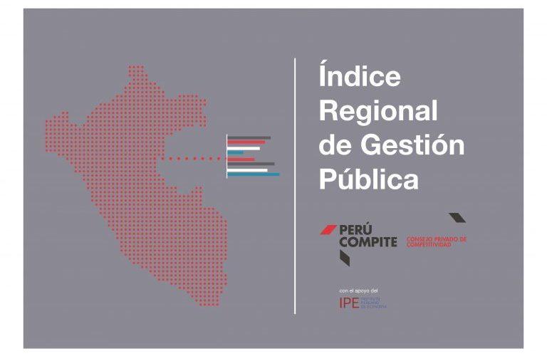 Indice-Regional-de-Gestión-Pública-v2_Page_01-1-768x543-768x500