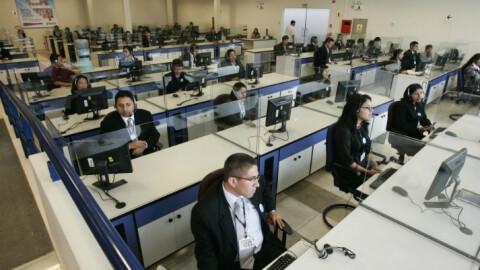 Aprobaron lineamientos para nombramiento de contratados por servicios personales en el sector público