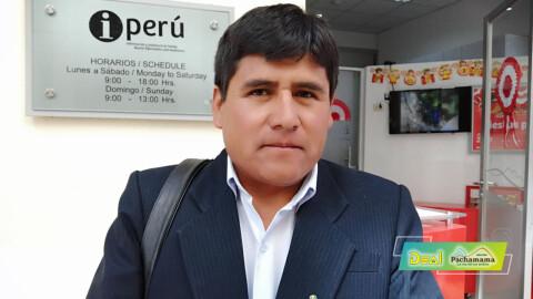 Puno: docentes que viajaron a Lima se reunirán con Ministra