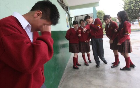 Piura: Más de 2000 denuncias por bullying escolar