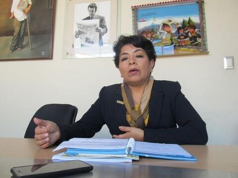 Tacna: Colegios recibirán refuerzo y soporte de 40 docentes PELA 2019