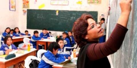 Evaluación a estudiantes y a docentes, un artículo de Walter Paz Quispe Santos