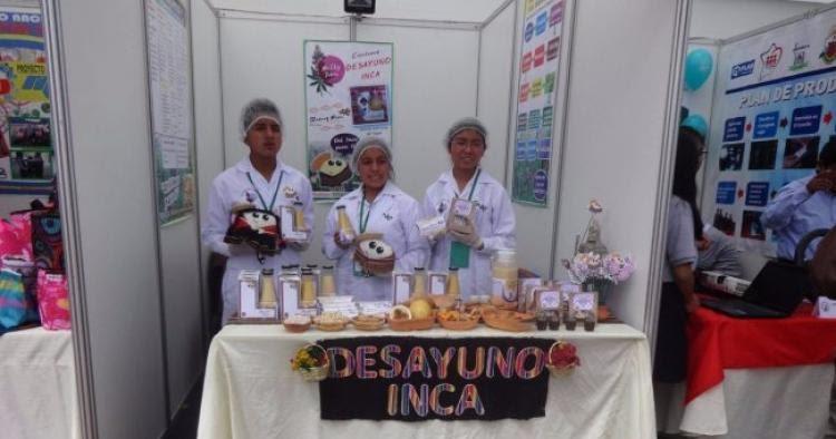 161665-fondep-lanzan-cajamarca-ii-concurso-regional-laboratorios-innovacion-educativa