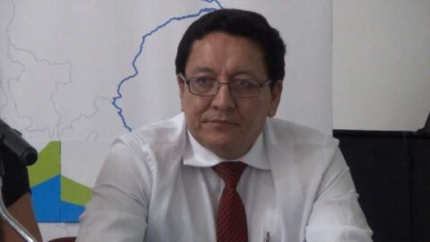 San Martín: índice de docentes desaprobados preocupa a DRE