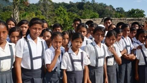 ¿Tenemos escuelas empáticas con nuestros adolescentes?, un artículo de Pilar Biggio