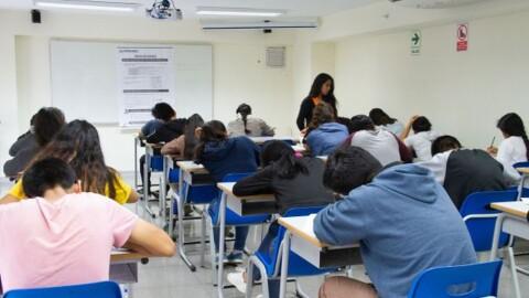 Perú y educación según estudio de BCG