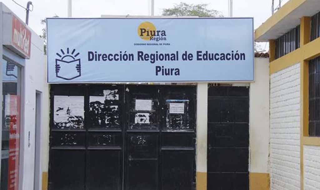 drep_piura_1