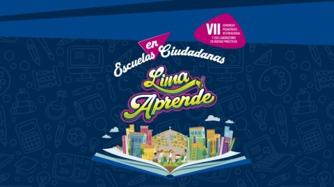DRELM: Realiza VII Congreso Pedagógico Internacional
