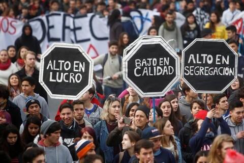 ¿Por qué fracasa el cambio de la educación en el Perú?, un artículo de Manuel Bello