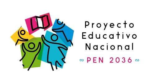 El Proyecto Educativo en un proyecto de país, un artículo de Manuel Iguiñiz Echevarría