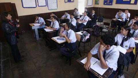 PISA: Perú es uno de los siete países que mostró mejoras en aprendizajes