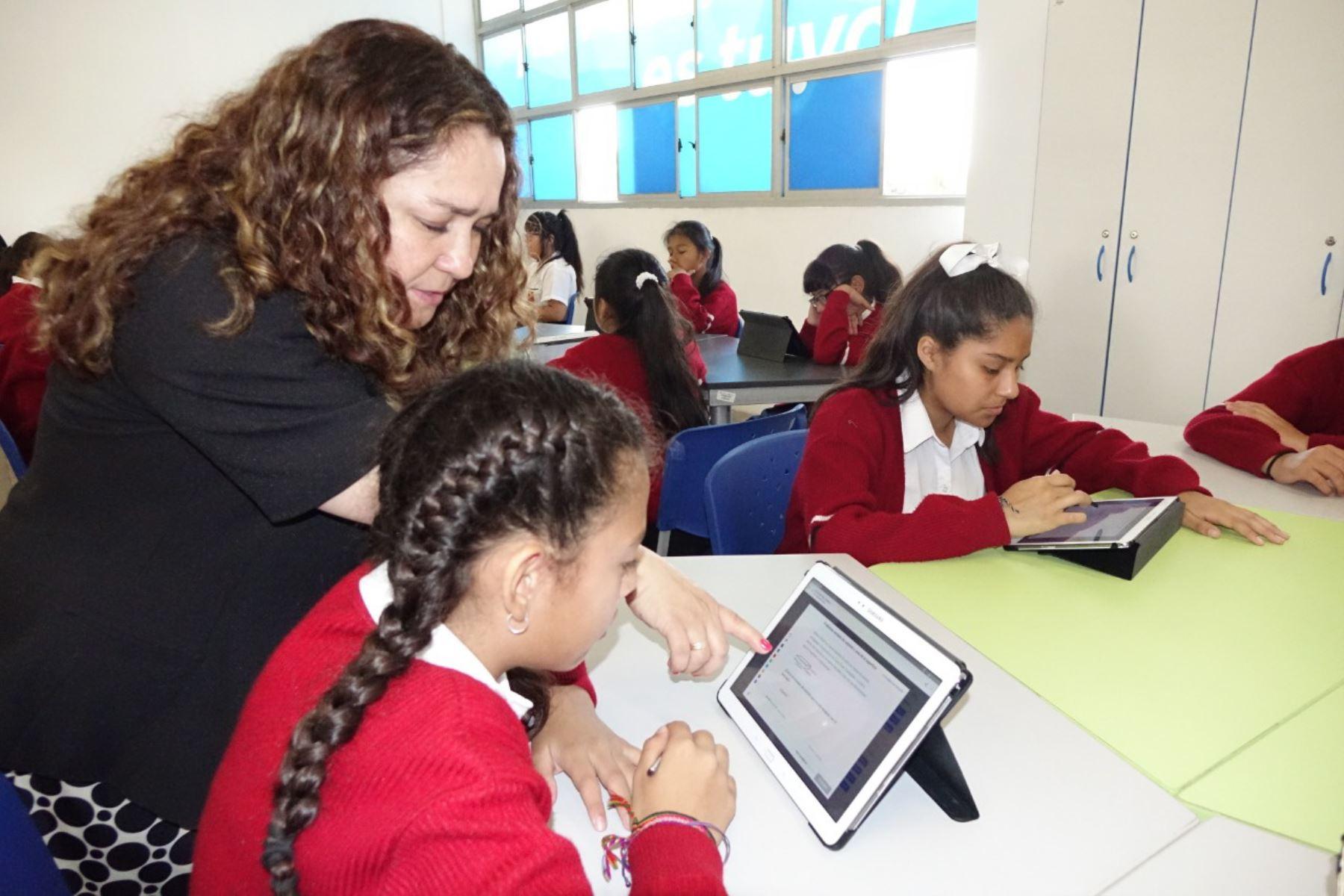 andina-docentes