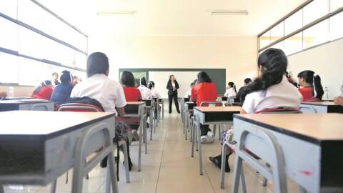 Minedu distribuyó más de 18 millones de materiales educativos en todas las regiones