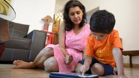 UNESCO: Cómo planificar soluciones de aprendizaje a distancia durante el cierre temporal de escuelas